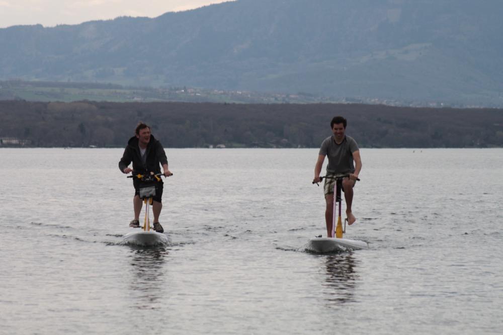 Surfbike 3